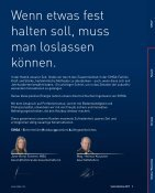 Systemkatalog 2019 Deutsch - Seite 3