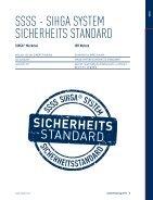 Systemkatalog 2019 Deutsch - Seite 5