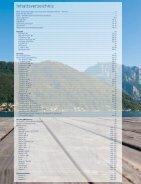 Systemkatalog 2019 Deutsch - Seite 6