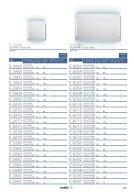 Uraldi - Catálogo - 2016 - Novedades espejos  - Page 3