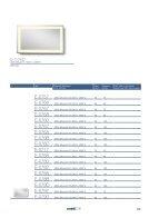 Uraldi - Catálogo - 2016 - Novedades espejos  - Page 5