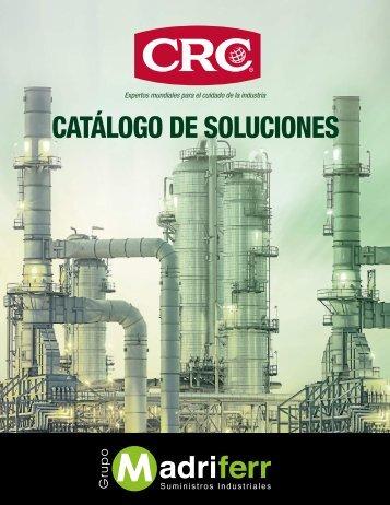 CRC-catalogo-de-soluciones-2019