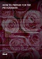 Emotional Detox programme - Page 4