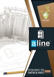 ALINE FR PROFIL KATALOG 02 OCAK 2019 BASKI(1)