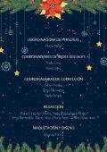 Universos Literarios Diciembre 2018 - Page 2