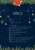 Universos Literarios Diciembre 2018 - Page 3