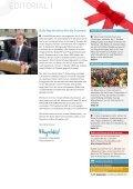 antenne September 2015 - Seite 2