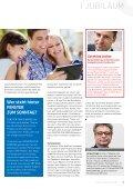 antenne September 2015 - Seite 7