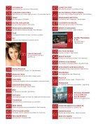 REVISTA GIRO PERFIL WEB - Page 5