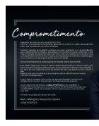 REVISTA GIRO PERFIL WEB - Page 6
