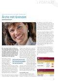 antenne Januar 2014 - Seite 3