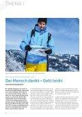 antenne Januar 2014 - Seite 4