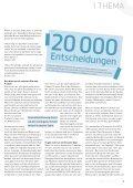 antenne Januar 2014 - Seite 5