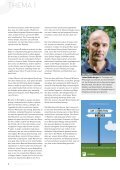antenne Januar 2014 - Seite 6
