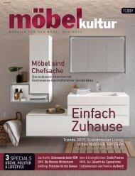 moebel-kultur-0119