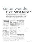 moebel-kultur-0119 - Page 5