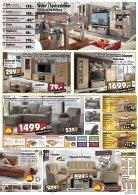 Großer Inventur-Verkauf! - Seite 3