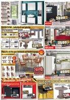 Großer Inventur-Verkauf! - Seite 4