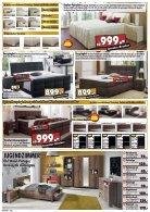 Großer Inventur-Verkauf! - Seite 6