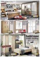 Großer Inventur-Verkauf! - Seite 7