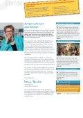 antenne Oktober 2013 - Seite 2