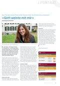 antenne Oktober 2013 - Seite 3