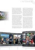 antenne Oktober 2013 - Seite 5