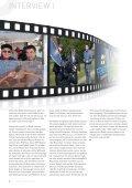 antenne Oktober 2013 - Seite 6