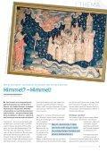 antenne Oktober 2013 - Seite 7
