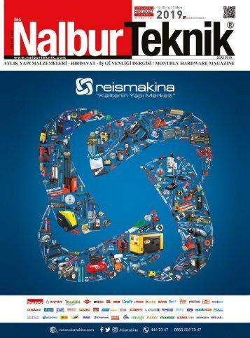 Nalbur_Teknik_Ocak_2019