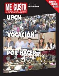 Revista  Nº 6