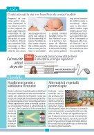 Click!Sănătate, Ianuarie 2019 - Page 5