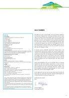 Stufe 179_final - Seite 3