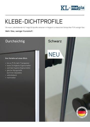 Klebe-Dichtprofile-012019-DE