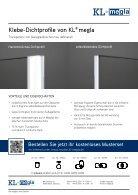 Klebe-Dichtprofile-012019-DE - Seite 2