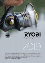 RYOBI_2019_PL