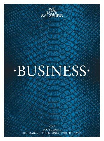 ECO Business und Living gesamt