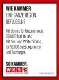 ECO Business und Living gesamt - Page 7