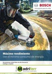 BOSCH-herramientas-industriales-de-alta-frecuencia-madriferr-suministros-industriales