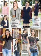 Catálogo Outlet Fravia 2019 - Page 3