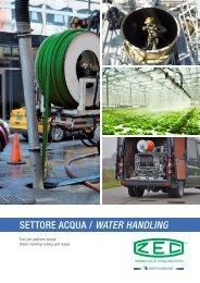 brochure_water_handling_rev2_web