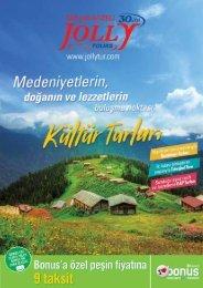 kultur-turlari-katalogu-jolly-tur-2017-1516283171