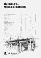 Hummel Katalog 2019 - Seite 2