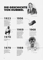 Hummel Katalog 2019 - Seite 4