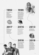 Hummel Katalog 2019 - Seite 5
