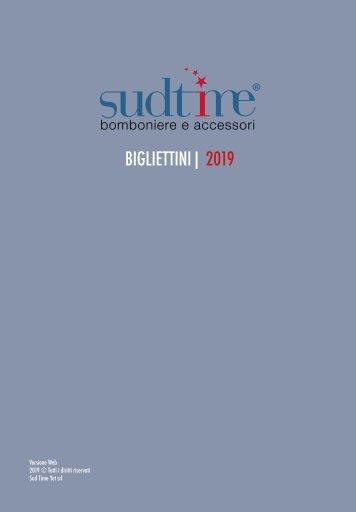BIGLIETTINI_WEB