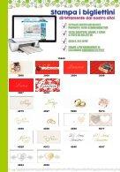 BIGLIETTINI_WEB - Page 4