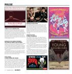 BEATROUTE MAGAZINE AB EDITION JANUARY 2019 - Page 4