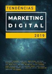 e-book-gratuito-tendencias-marketing-digital-2019