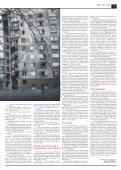 «Новая газета» №1 (среда) от 09.01.2019 - Page 7